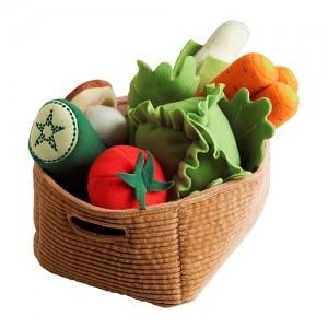 Apprendre en s'amusant les fruits et les légumes  Apprendre en s'amusant les fruits et les légumes  Apprendre en s'amusant les fruits et les légumes  Apprendre en s'amusant les fruits et les légumes  Apprendre en s'amusant les fruits et les légumes  Apprendre en s'amusant les fruits et les légumes  Apprendre en s'amusant les fruits et les légumes  Apprendre en s'amusant les fruits et les légumes  Apprendre en s'amusant les fruits et les légumes  Apprendre en s'amusant les fruits et les légumes  Apprendre en s'amusant les fruits et les légumes
