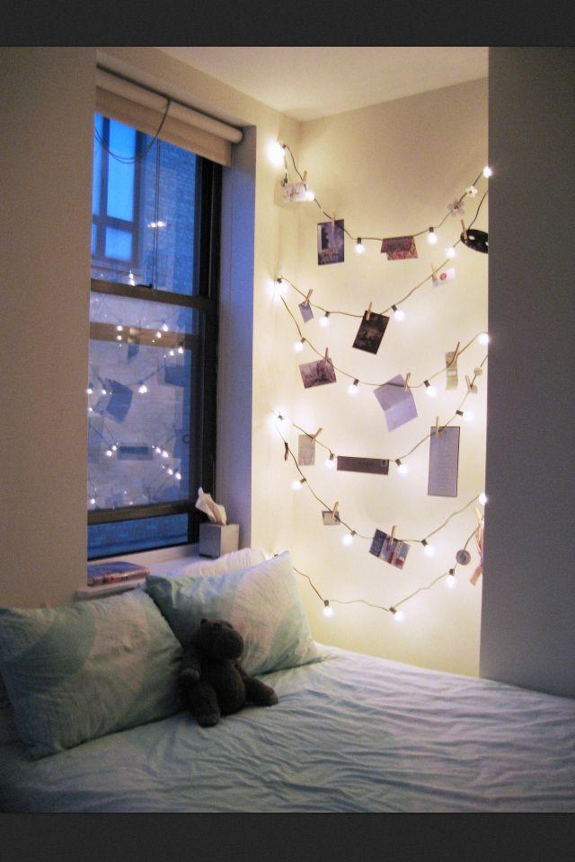 Des idées pour une nouvelle chambre  Des idées pour une nouvelle chambre  Des idées pour une nouvelle chambre  Des idées pour une nouvelle chambre  Des idées pour une nouvelle chambre  Des idées pour une nouvelle chambre  Des idées pour une nouvelle chambre  Des idées pour une nouvelle chambre  Des idées pour une nouvelle chambre