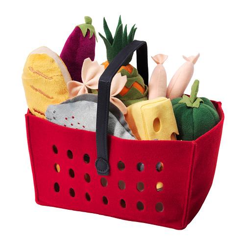 Apprendre en s'amusant les fruits et les légumes  Apprendre en s'amusant les fruits et les légumes  Apprendre en s'amusant les fruits et les légumes  Apprendre en s'amusant les fruits et les légumes  Apprendre en s'amusant les fruits et les légumes  Apprendre en s'amusant les fruits et les légumes  Apprendre en s'amusant les fruits et les légumes  Apprendre en s'amusant les fruits et les légumes  Apprendre en s'amusant les fruits et les légumes  Apprendre en s'amusant les fruits et les légumes  Apprendre en s'amusant les fruits et les légumes  Apprendre en s'amusant les fruits et les légumes