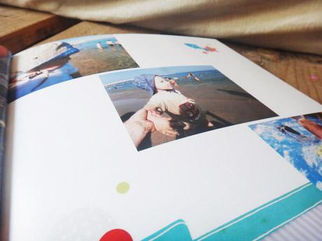 Notre Premier livre photos  Notre Premier livre photos  Notre Premier livre photos  Notre Premier livre photos  Notre Premier livre photos  Notre Premier livre photos  Notre Premier livre photos  Notre Premier livre photos  Notre Premier livre photos  Notre Premier livre photos  Notre Premier livre photos  Notre Premier livre photos  Notre Premier livre photos  Notre Premier livre photos