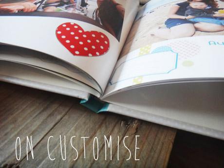 Notre Premier livre photos  Notre Premier livre photos  Notre Premier livre photos  Notre Premier livre photos  Notre Premier livre photos  Notre Premier livre photos  Notre Premier livre photos  Notre Premier livre photos