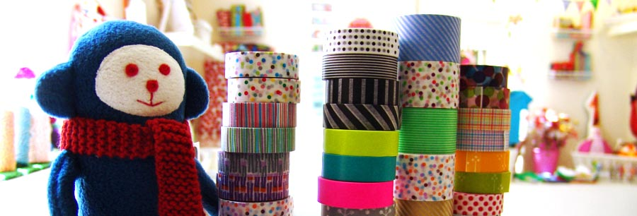 Shopping à Barcelone : I love kutchi  Shopping à Barcelone : I love kutchi  Shopping à Barcelone : I love kutchi