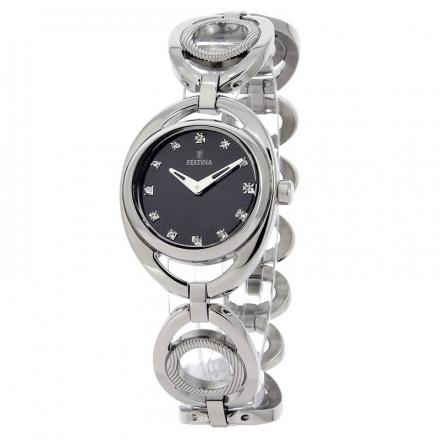 Des jolies montres (tuto)  Des jolies montres (tuto)  Des jolies montres (tuto)  Des jolies montres (tuto)  Des jolies montres (tuto)  Des jolies montres (tuto)  Des jolies montres (tuto)  Des jolies montres (tuto)  Des jolies montres (tuto)