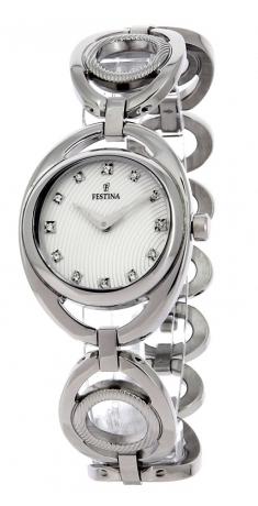 Des jolies montres (tuto)  Des jolies montres (tuto)  Des jolies montres (tuto)  Des jolies montres (tuto)  Des jolies montres (tuto)  Des jolies montres (tuto)  Des jolies montres (tuto)  Des jolies montres (tuto)  Des jolies montres (tuto)  Des jolies montres (tuto)