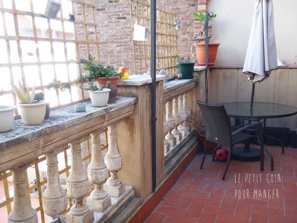 Une nouvelle terrasse avec des palettes  Une nouvelle terrasse avec des palettes  Une nouvelle terrasse avec des palettes  Une nouvelle terrasse avec des palettes  Une nouvelle terrasse avec des palettes