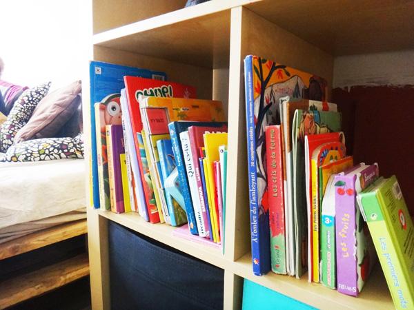 Initiation aux langues avec les livres  Initiation aux langues avec les livres