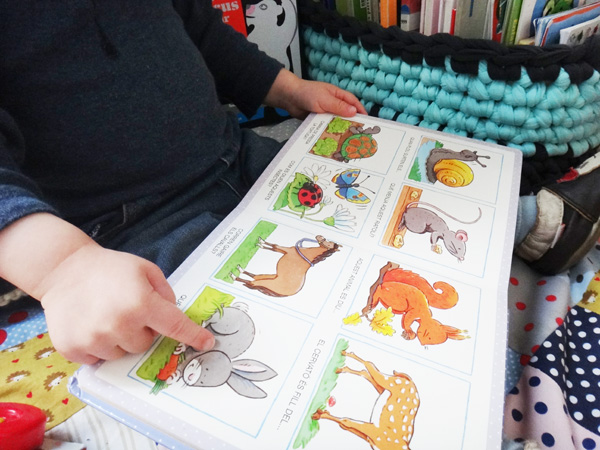 Initiation aux langues avec les livres  Initiation aux langues avec les livres  Initiation aux langues avec les livres  Initiation aux langues avec les livres  Initiation aux langues avec les livres  Initiation aux langues avec les livres  Initiation aux langues avec les livres  Initiation aux langues avec les livres  Initiation aux langues avec les livres