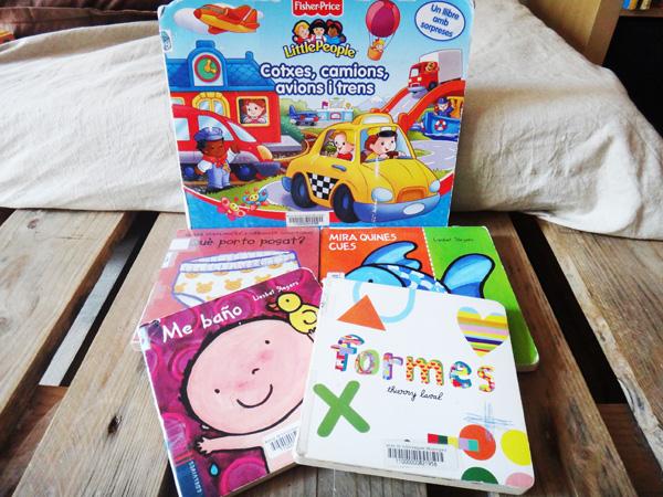 Initiation aux langues avec les livres  Initiation aux langues avec les livres  Initiation aux langues avec les livres  Initiation aux langues avec les livres  Initiation aux langues avec les livres  Initiation aux langues avec les livres