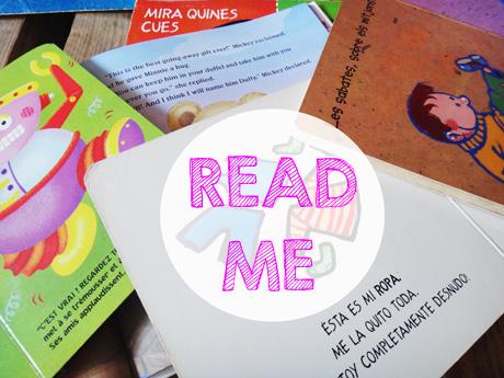 Initiation aux langues avec les livres  Initiation aux langues avec les livres  Initiation aux langues avec les livres  Initiation aux langues avec les livres  Initiation aux langues avec les livres  Initiation aux langues avec les livres  Initiation aux langues avec les livres