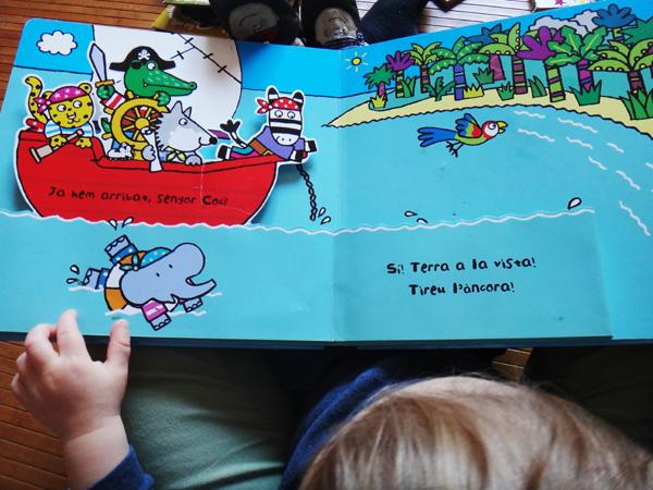 Initiation aux langues avec les livres  Initiation aux langues avec les livres  Initiation aux langues avec les livres  Initiation aux langues avec les livres  Initiation aux langues avec les livres  Initiation aux langues avec les livres  Initiation aux langues avec les livres  Initiation aux langues avec les livres  Initiation aux langues avec les livres  Initiation aux langues avec les livres