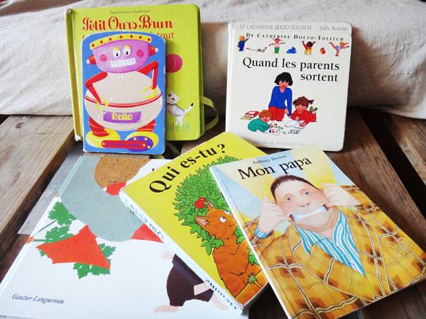 Initiation aux langues avec les livres  Initiation aux langues avec les livres  Initiation aux langues avec les livres  Initiation aux langues avec les livres