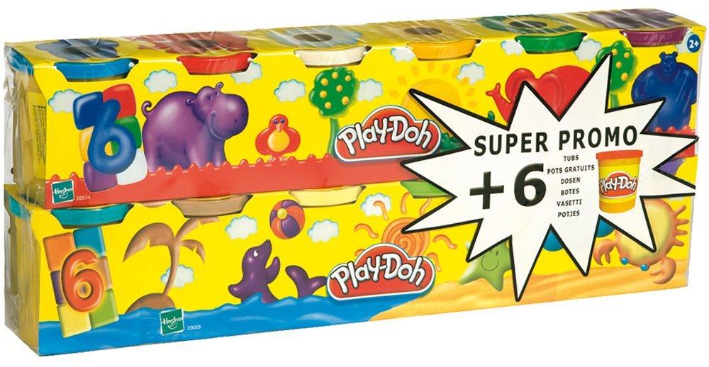 Idées cadeaux pour ses 2 ans  Idées cadeaux pour ses 2 ans  Idées cadeaux pour ses 2 ans