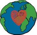 Des envies d'ailleurs : Ma vie d'expat