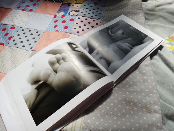 J'ai testé le livre papier photo myphotobook  J'ai testé le livre papier photo myphotobook  J'ai testé le livre papier photo myphotobook  J'ai testé le livre papier photo myphotobook  J'ai testé le livre papier photo myphotobook