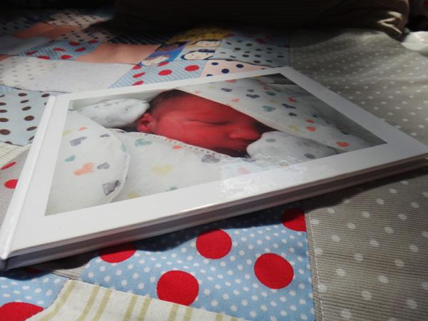 J'ai testé le livre papier photo myphotobook  J'ai testé le livre papier photo myphotobook  J'ai testé le livre papier photo myphotobook