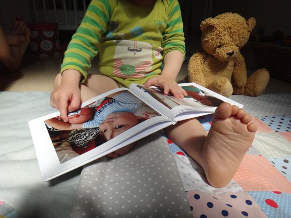 J'ai testé le livre papier photo myphotobook  J'ai testé le livre papier photo myphotobook  J'ai testé le livre papier photo myphotobook  J'ai testé le livre papier photo myphotobook