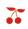 Mister A les griottes et moi !  Mister A les griottes et moi !  Mister A les griottes et moi !  Mister A les griottes et moi !  Mister A les griottes et moi !  Mister A les griottes et moi !  Mister A les griottes et moi !  Mister A les griottes et moi !  Mister A les griottes et moi !