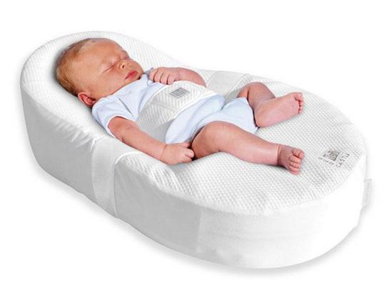 On a besoin de quoi pour un deuxième bébé ?
