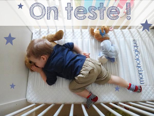 Le sommeil de bébé avec Candide  Le sommeil de bébé avec Candide  Le sommeil de bébé avec Candide  Le sommeil de bébé avec Candide  Le sommeil de bébé avec Candide  Le sommeil de bébé avec Candide  Le sommeil de bébé avec Candide