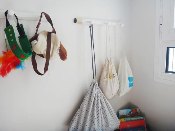 Idées de rangement pour les jouets et les vêtements de bébé  Idées de rangement pour les jouets et les vêtements de bébé  Idées de rangement pour les jouets et les vêtements de bébé