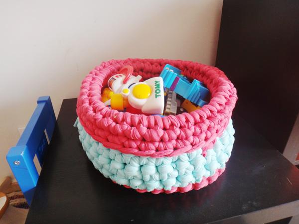 Idées de rangement pour les jouets et les vêtements de bébé  Idées de rangement pour les jouets et les vêtements de bébé