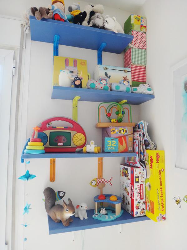 id es de rangement pour les jouets et les v tements de b b d co babymeetstheworld blog. Black Bedroom Furniture Sets. Home Design Ideas
