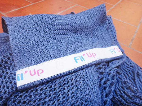 le portage en été avec fil up  le portage en été avec fil up