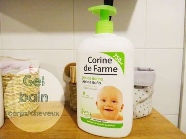 Corine de farme pour les bébés  Corine de farme pour les bébés  Corine de farme pour les bébés  Corine de farme pour les bébés