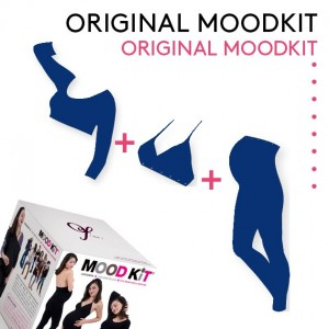 original-moodkit-kit-grossesse-marine