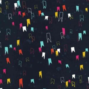 Shopping à Barcelone : Nunoya  Shopping à Barcelone : Nunoya  Shopping à Barcelone : Nunoya  Shopping à Barcelone : Nunoya  Shopping à Barcelone : Nunoya  Shopping à Barcelone : Nunoya  Shopping à Barcelone : Nunoya  Shopping à Barcelone : Nunoya  Shopping à Barcelone : Nunoya