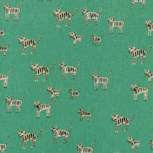 4001-052.tiger.stripes.aqua.CANVAS_ml