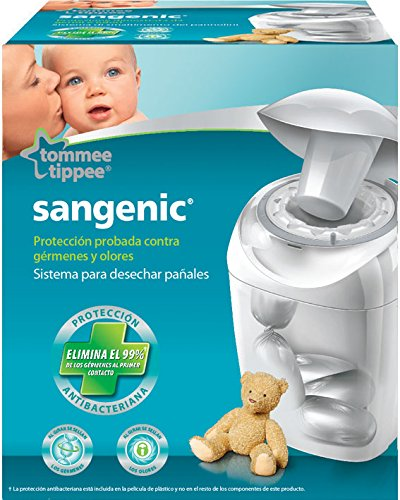 Ces petites choses que j'aurai aimé avoir pour mes bébés !
