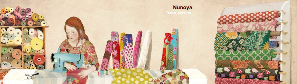 Shopping à Barcelone : Nunoya