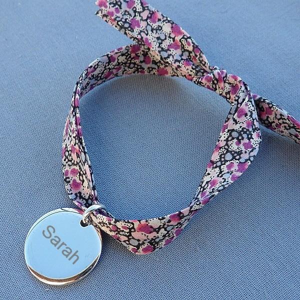 bracelet-liberty-chance