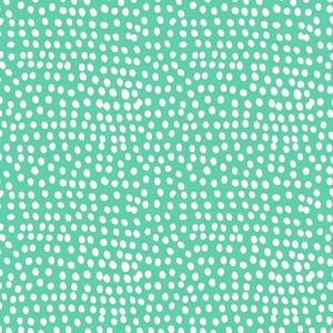 Shopping à Barcelone : Nunoya  Shopping à Barcelone : Nunoya  Shopping à Barcelone : Nunoya  Shopping à Barcelone : Nunoya  Shopping à Barcelone : Nunoya  Shopping à Barcelone : Nunoya  Shopping à Barcelone : Nunoya  Shopping à Barcelone : Nunoya  Shopping à Barcelone : Nunoya  Shopping à Barcelone : Nunoya  Shopping à Barcelone : Nunoya  Shopping à Barcelone : Nunoya