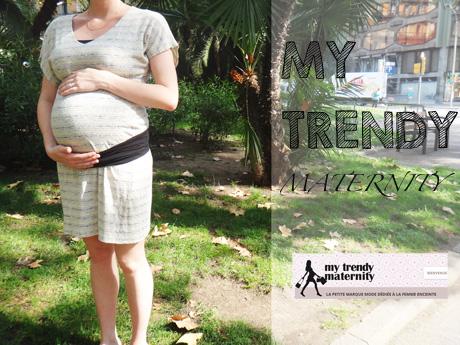 petite tenue d 39 t pour bidon rond grossesse babymeetstheworld blog maman blog voyages. Black Bedroom Furniture Sets. Home Design Ideas