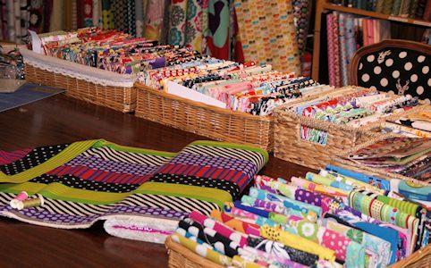 Shopping à Barcelone : Nunoya  Shopping à Barcelone : Nunoya  Shopping à Barcelone : Nunoya  Shopping à Barcelone : Nunoya  Shopping à Barcelone : Nunoya  Shopping à Barcelone : Nunoya  Shopping à Barcelone : Nunoya