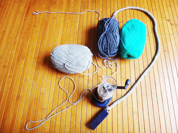 Se mettre au tricotin  Se mettre au tricotin  Se mettre au tricotin  Se mettre au tricotin  Se mettre au tricotin  Se mettre au tricotin  Se mettre au tricotin  Se mettre au tricotin  Se mettre au tricotin  Se mettre au tricotin  Se mettre au tricotin