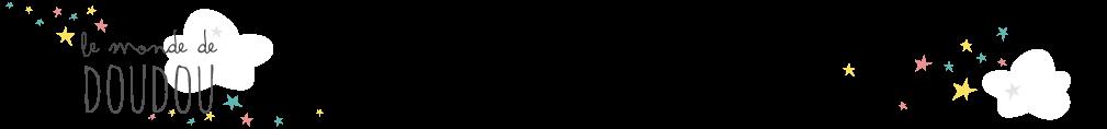 LOGO-GAUCHE