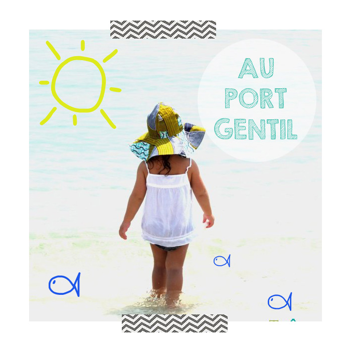 """Coup de coeur """"Au port gentil""""  Coup de coeur """"Au port gentil""""  Coup de coeur """"Au port gentil""""  Coup de coeur """"Au port gentil""""  Coup de coeur """"Au port gentil"""""""