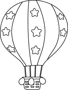 Tuto : Guirlande lumineuse nuages, étoiles et montgolfières  Tuto : Guirlande lumineuse nuages, étoiles et montgolfières  Tuto : Guirlande lumineuse nuages, étoiles et montgolfières  Tuto : Guirlande lumineuse nuages, étoiles et montgolfières  Tuto : Guirlande lumineuse nuages, étoiles et montgolfières