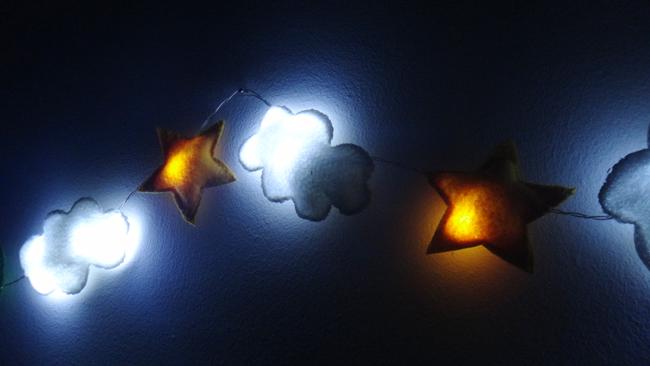 Tuto : Guirlande lumineuse nuages, étoiles et montgolfières  Tuto : Guirlande lumineuse nuages, étoiles et montgolfières  Tuto : Guirlande lumineuse nuages, étoiles et montgolfières  Tuto : Guirlande lumineuse nuages, étoiles et montgolfières  Tuto : Guirlande lumineuse nuages, étoiles et montgolfières  Tuto : Guirlande lumineuse nuages, étoiles et montgolfières  Tuto : Guirlande lumineuse nuages, étoiles et montgolfières  Tuto : Guirlande lumineuse nuages, étoiles et montgolfières  Tuto : Guirlande lumineuse nuages, étoiles et montgolfières  Tuto : Guirlande lumineuse nuages, étoiles et montgolfières  Tuto : Guirlande lumineuse nuages, étoiles et montgolfières  Tuto : Guirlande lumineuse nuages, étoiles et montgolfières  Tuto : Guirlande lumineuse nuages, étoiles et montgolfières  Tuto : Guirlande lumineuse nuages, étoiles et montgolfières