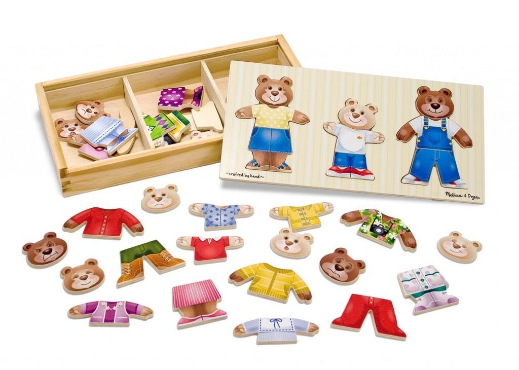 La liste de jouets pour le père Noël !  La liste de jouets pour le père Noël !  La liste de jouets pour le père Noël !  La liste de jouets pour le père Noël !  La liste de jouets pour le père Noël !  La liste de jouets pour le père Noël !  La liste de jouets pour le père Noël !  La liste de jouets pour le père Noël !  La liste de jouets pour le père Noël !  La liste de jouets pour le père Noël !