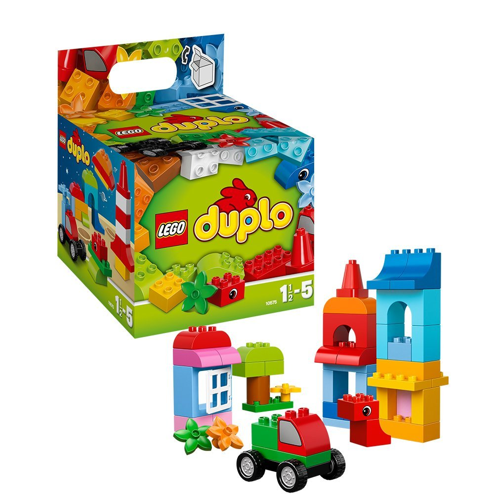 La liste de jouets pour le père Noël !  La liste de jouets pour le père Noël !  La liste de jouets pour le père Noël !
