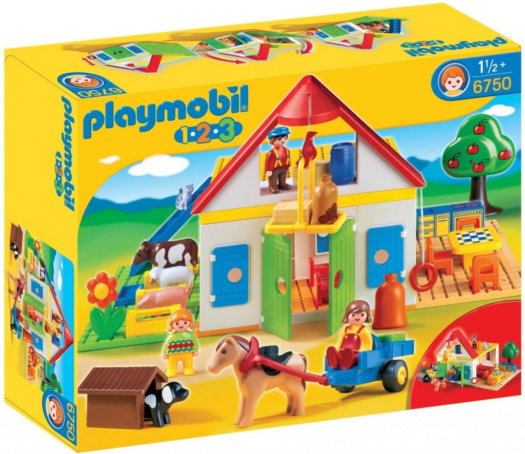 La liste de jouets pour le père Noël !  La liste de jouets pour le père Noël !  La liste de jouets pour le père Noël !  La liste de jouets pour le père Noël !  La liste de jouets pour le père Noël !