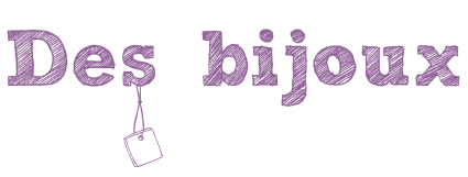 Idées cadeaux de naissance pour maman ( Et ouais !).  Idées cadeaux de naissance pour maman ( Et ouais !).  Idées cadeaux de naissance pour maman ( Et ouais !).  Idées cadeaux de naissance pour maman ( Et ouais !).