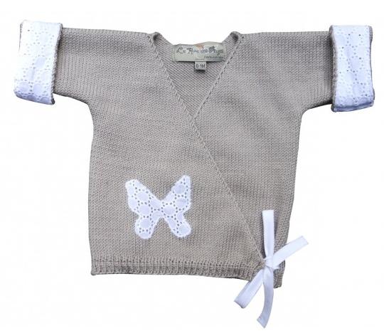 Coffret 100% laine pour mon bébé  Coffret 100% laine pour mon bébé  Coffret 100% laine pour mon bébé  Coffret 100% laine pour mon bébé  Coffret 100% laine pour mon bébé  Coffret 100% laine pour mon bébé