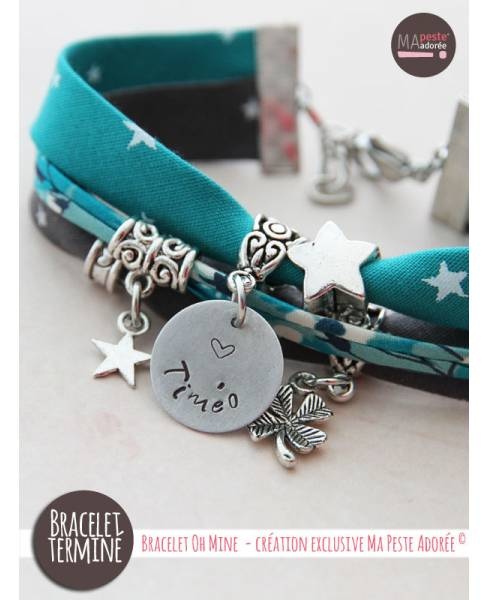 bracelet-oh-mine-edition-limitee-color-block