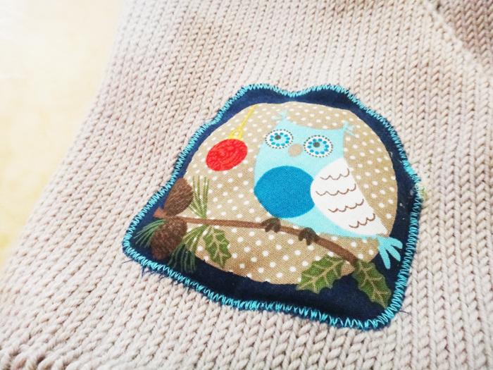 Coffret 100% laine pour mon bébé  Coffret 100% laine pour mon bébé  Coffret 100% laine pour mon bébé  Coffret 100% laine pour mon bébé  Coffret 100% laine pour mon bébé