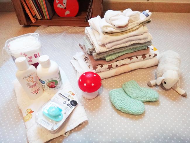 Dans mon sac pour la maternité  Dans mon sac pour la maternité  Dans mon sac pour la maternité  Dans mon sac pour la maternité  Dans mon sac pour la maternité